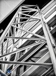 1205_MFA_Geometry_029