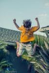 1208_MFA_Jumping_0054-Edit