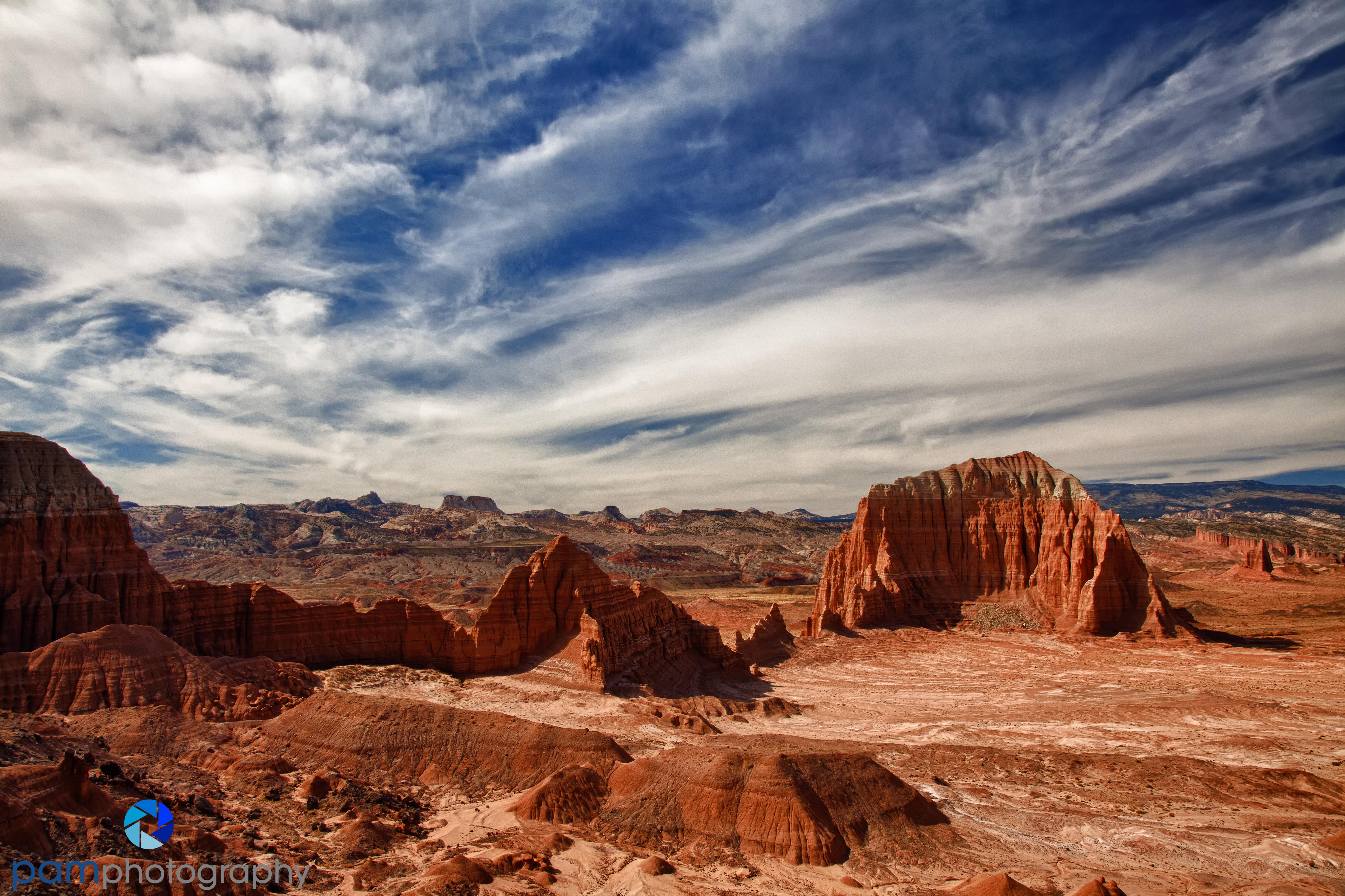 1110_PSA_Utah_067_HDR-Edit