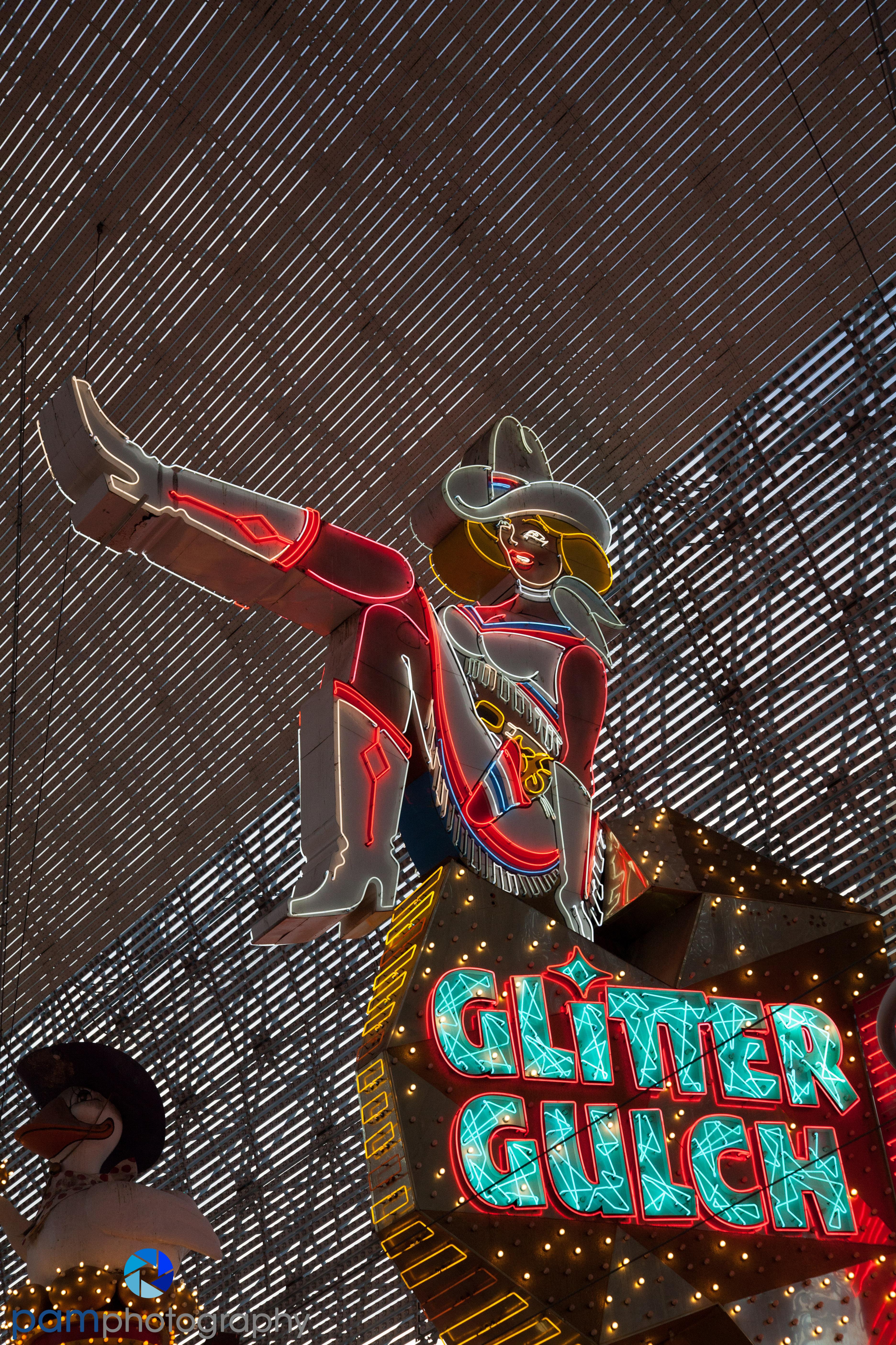 1211_MFA_Las Vegas_150