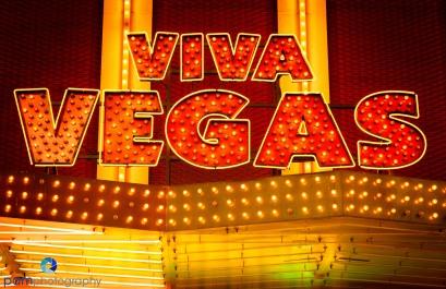1211_MFA_Las Vegas_157