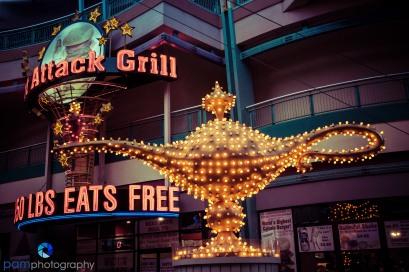 1211_MFA_Las Vegas_182