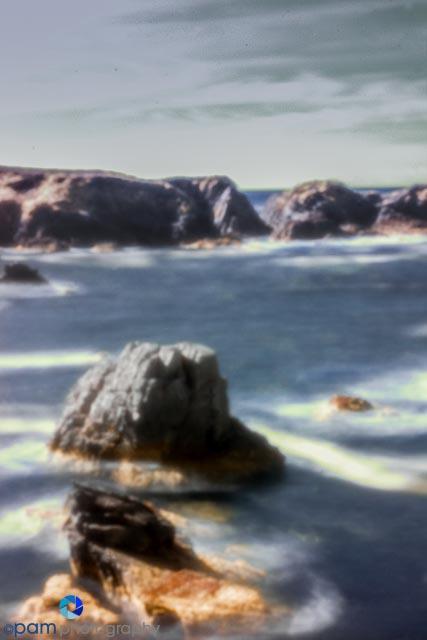 1212_MFA_Big Sur Infrared_0126-Edit