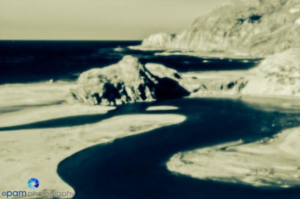 1212_MFA_Big Sur Infrared_0207-Edit