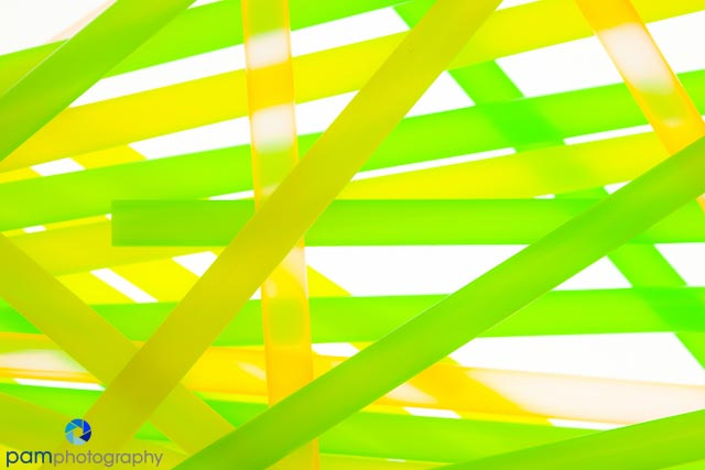 1212_MFA_Light Sticks_005-Edit