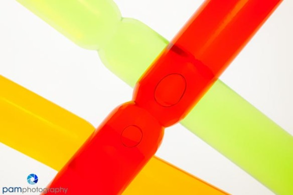 1212_MFA_Light Sticks_022-Edit