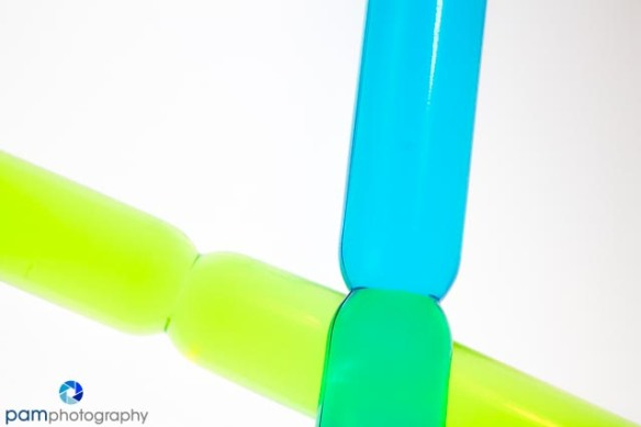 1212_MFA_Light Sticks_034-Edit