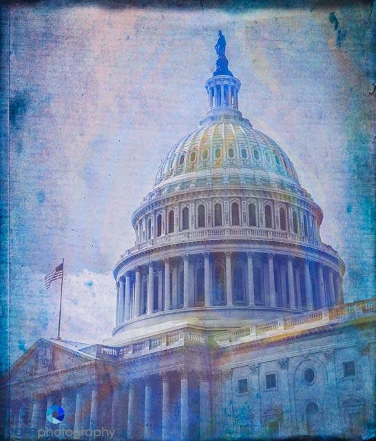 0910_PSA_WashingtonDC_327-Edit