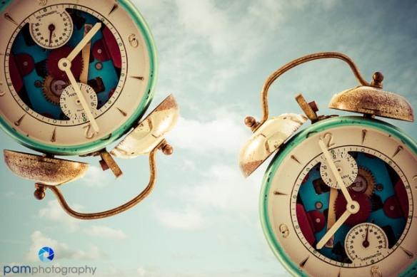 1205_MFA_Clocks_057-Edit-2