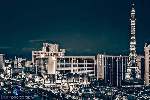 1211_MFA_Las Vegas_275-Edit