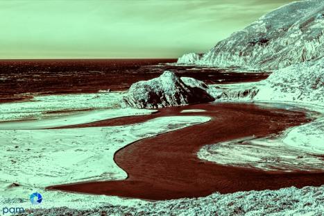 1212_MFA_Big Sur Infrared_049-Edit