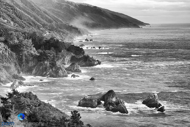 1212_PSA_Big Sur_0052-Edit