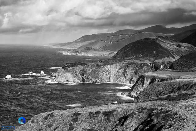 1212_PSA_Big Sur_0134-Edit-Edit