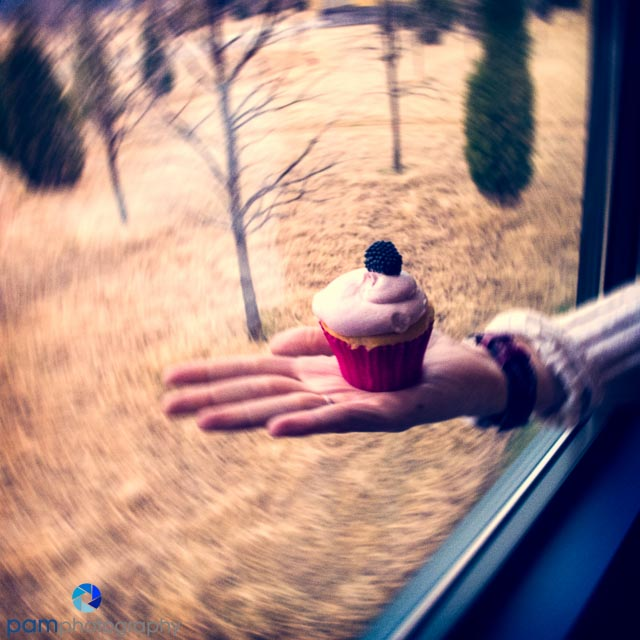1302_MFA_Hands_003-Edit