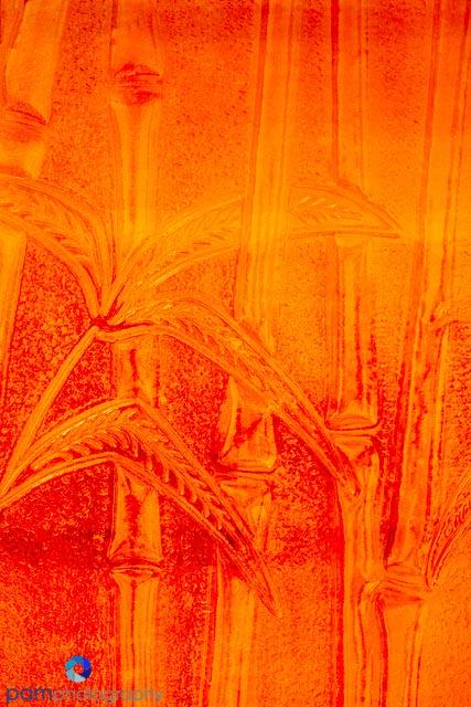 1302_MFA_Textured Glass_018-Edit