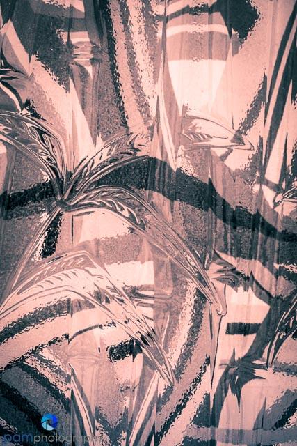 1302_MFA_Textured Glass_019