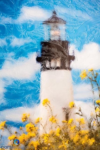 1302_MFA_Textured Glass_029