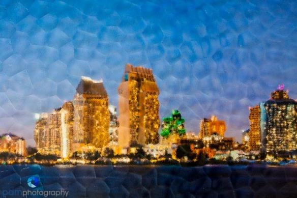 1302_MFA_Textured Glass_048