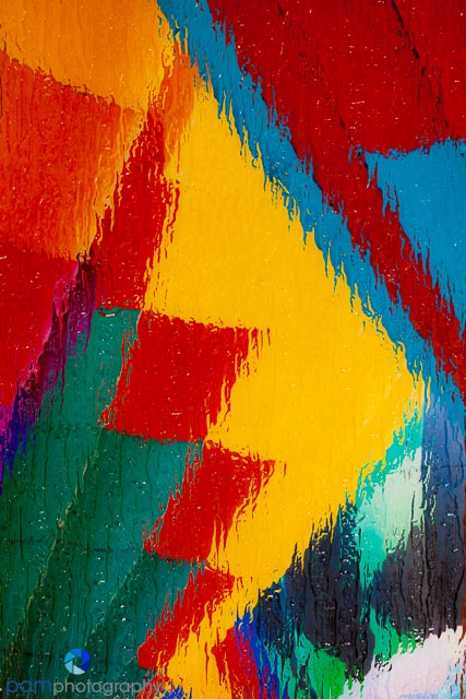 1302_MFA_Textured Glass_056