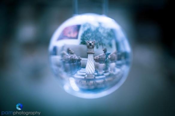 1303_MFA_Crystal Ball_057