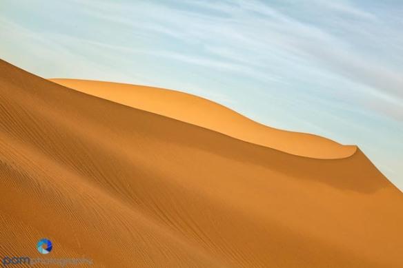 1304_MFA_Death Valley_0208-Edit