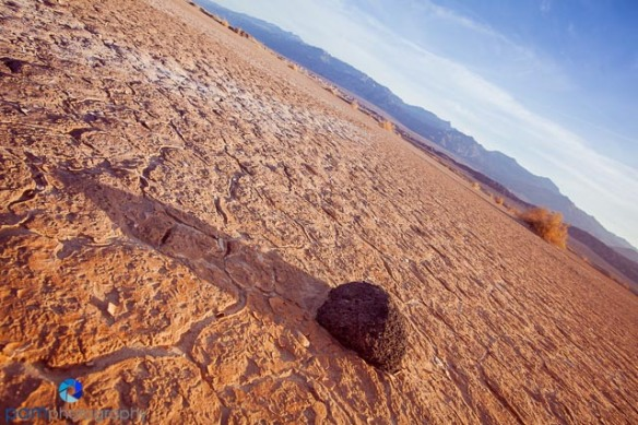 1304_MFA_Death Valley_0214