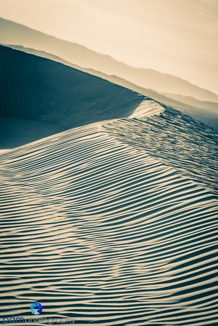 1304_MFA_Death Valley_0223