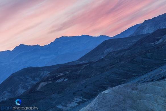 1304_MFA_Death Valley_300-Edit
