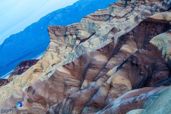 1304_MFA_Death Valley_303