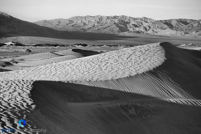 1304_PSA_Death Valley_0052-Edit