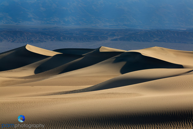 1304_PSA_Death Valley_0069-Edit