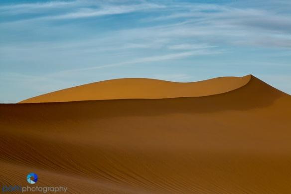 1304_PSA_Death Valley_0136-Edit