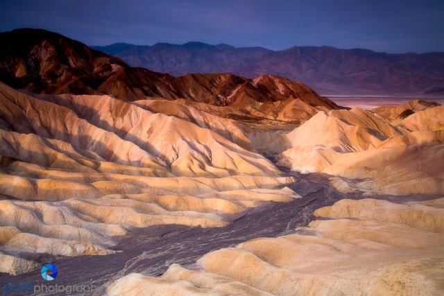 1304_PSA_Death Valley_245-Edit-Edit