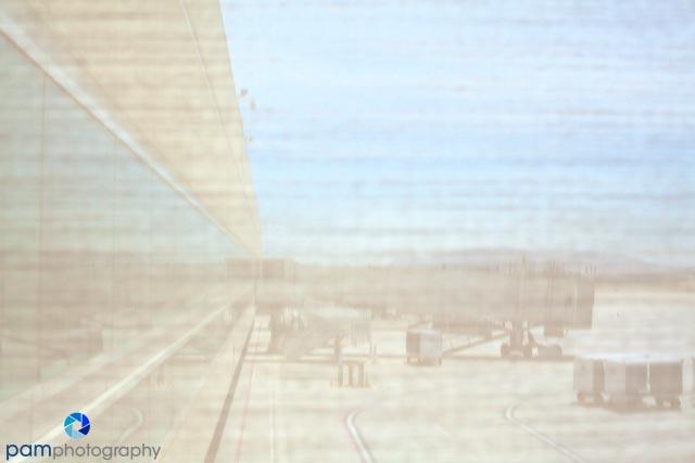 1305_MFA_50mm_002-Edit