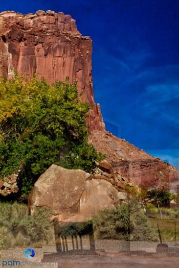 1110_MFA_Utah_014-Edit