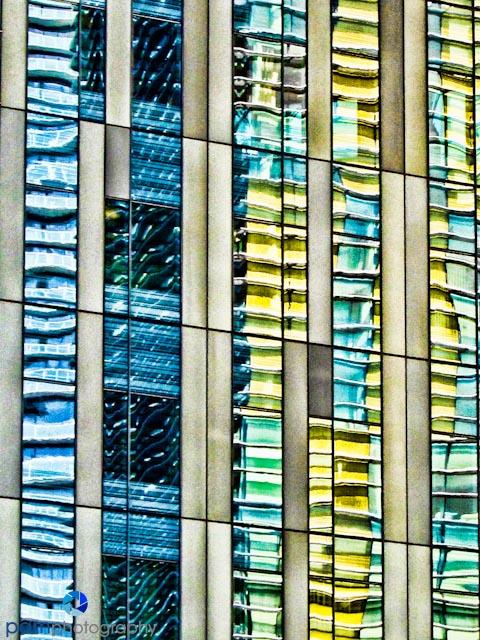 Center City in Las Vegas