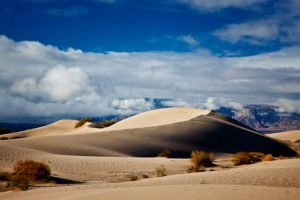 1012_PSA_Death Valley_053-Edit-Edit-Edit