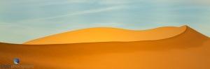 1304_MFA_Death Valley_0207-Edit