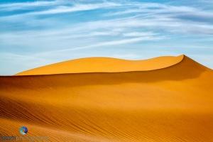 1304_PSA_Death Valley_0136-Edit-Edit