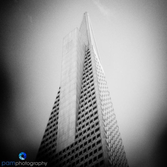1308_MFA_San Francisco_149