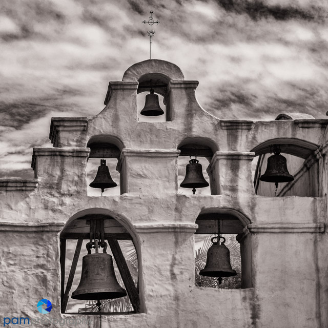 1308_MFA_San Gabriel_155-Edit