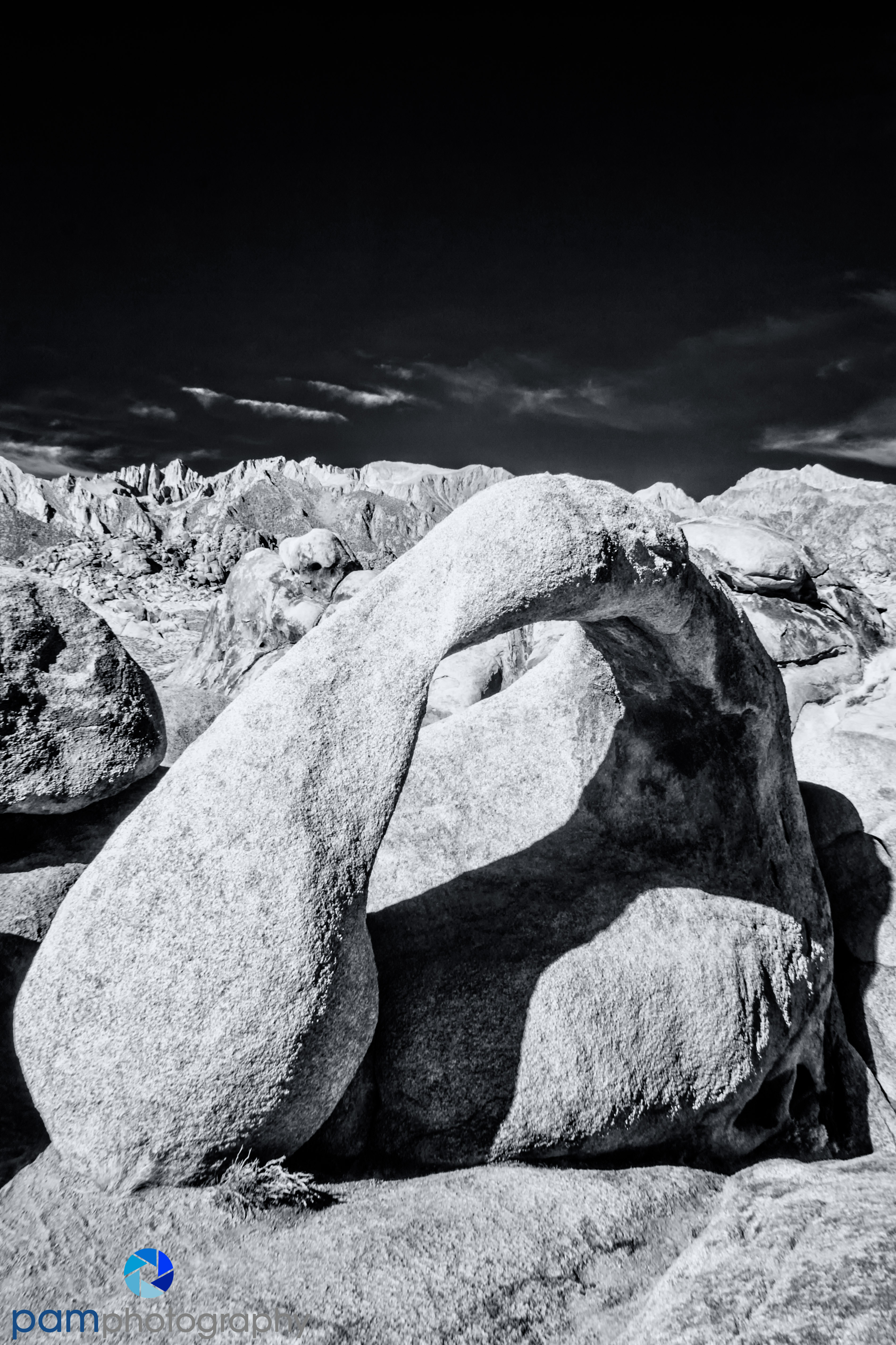 1309_MFA_Sierras Infrared_136-Edit
