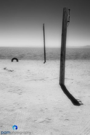 1310_PSA_Salton Sea Infrared_018-Edit