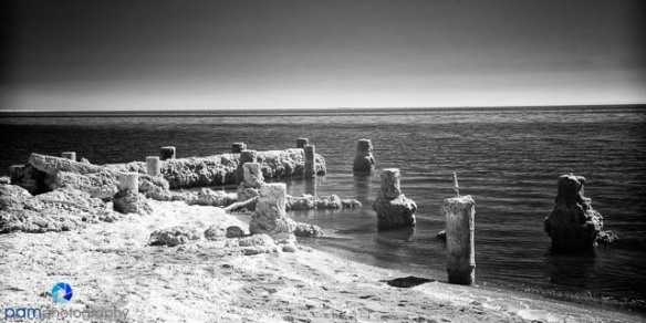 1310_PSA_Salton Sea Infrared_034-Edit-Edit-Edit