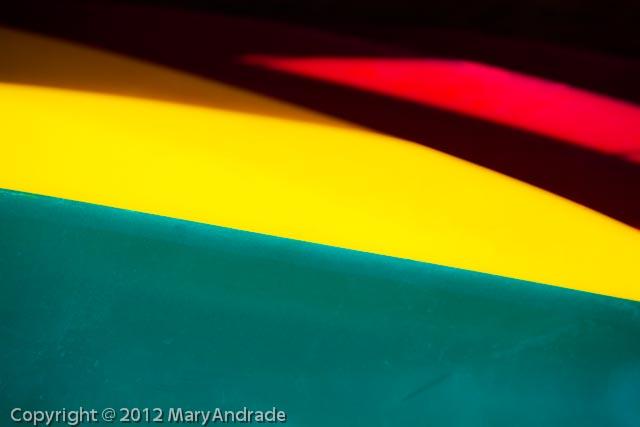 1312_MFA_Santa Cruz_0077-Edit