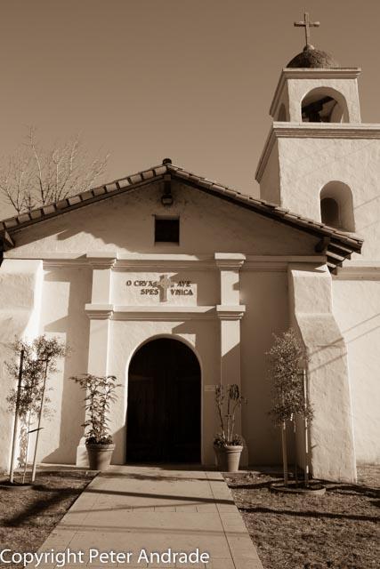 1312_PSA_Santa Cruz_0088