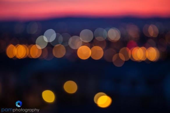 1312_PSA_Sunset_048