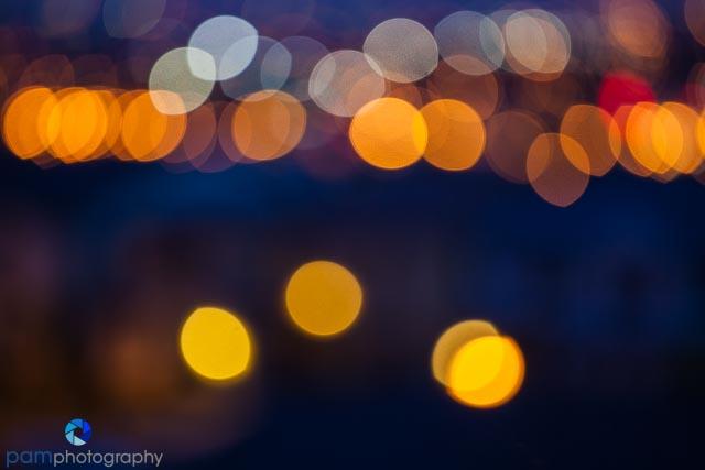 1312_PSA_Sunset_055
