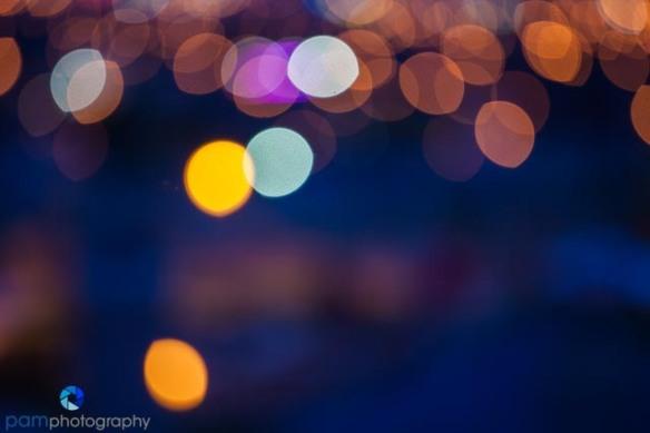 1312_PSA_Sunset_058