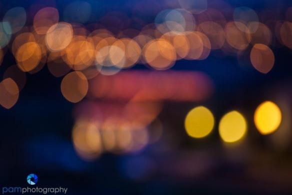 1312_PSA_Sunset_060